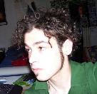 Atlante's picture