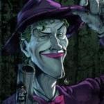 Jokersen's picture