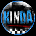 kinda's picture